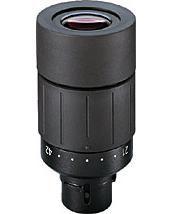 Minox Vario-Okular 21-42xL.E.R.
