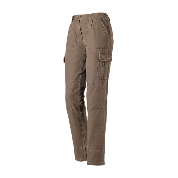 Blaser Revierhose Damen toffee