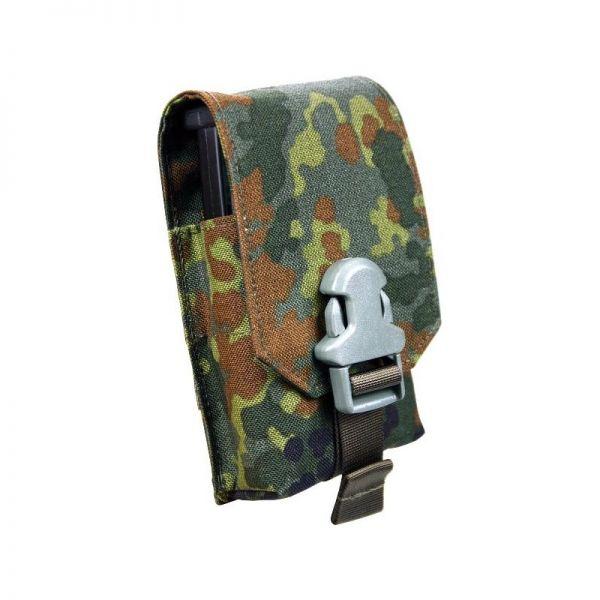 Zentauron G28 HK417 Magazintasche STALKER Schnalle