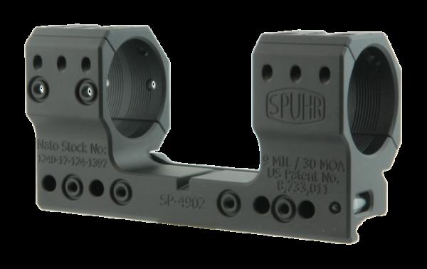 Spuhr Ø34 H38mm 30MOA Blockmontage