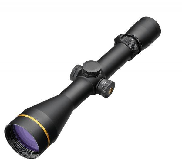Leupold Zielfernrohr VX-3i 4.5-14x56mm German 4 Dot beleuchtet 171154