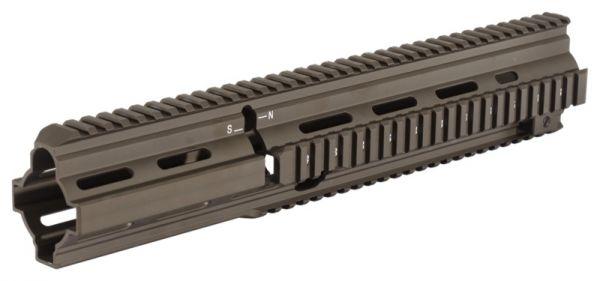 Heckler & Koch HK416 / MR223 Langer Handschutz