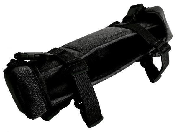 S&B Tactical Bag Zielfernrohr Schutztasche