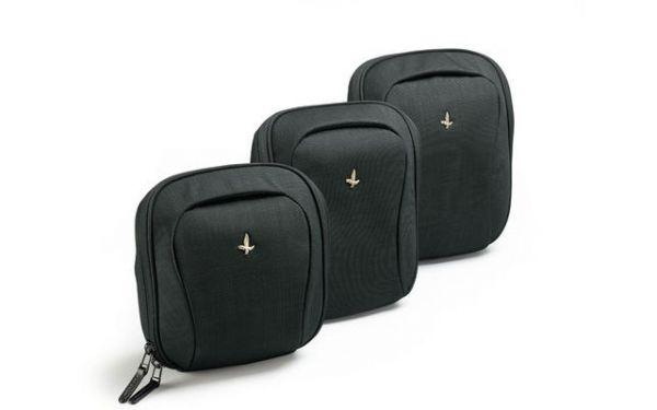 Swarovski Field Bag XL