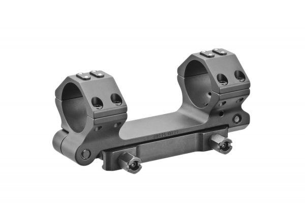 ERA-TAC Ø30mm H20mm verstellbare Blockmontage 0-70 MOA