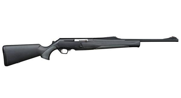 Browning BAR MK3 Composite HC Fluted