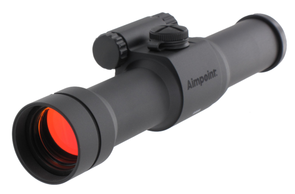 Aimpoint 9000L