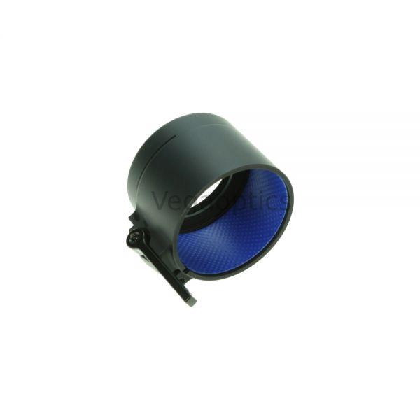 Rusan Adapter ARM52