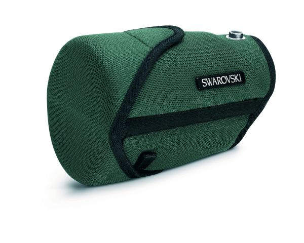 Swarovski Tasche SOC Stay On Case 85mm Objektivmodul