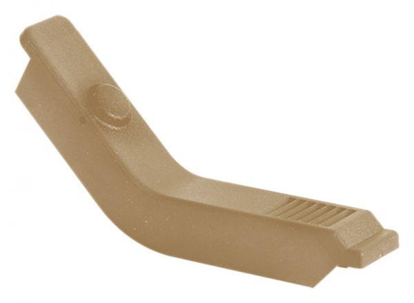 Heckler & Koch HK417 / MR308 Verlängerter Verstellbebel für Schulterstütze