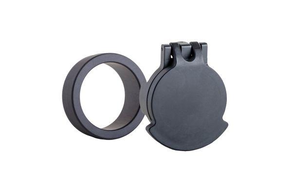 Tenebraex Objektivschutzkappe KH27MM-FCR