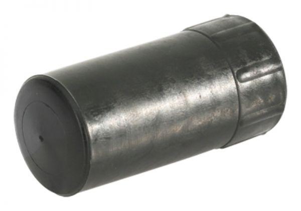Heckler & Koch Mündungskappe Kunststoff für 5,56 und 7,62 Modelle