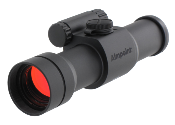 Aimpoint 9000SC
