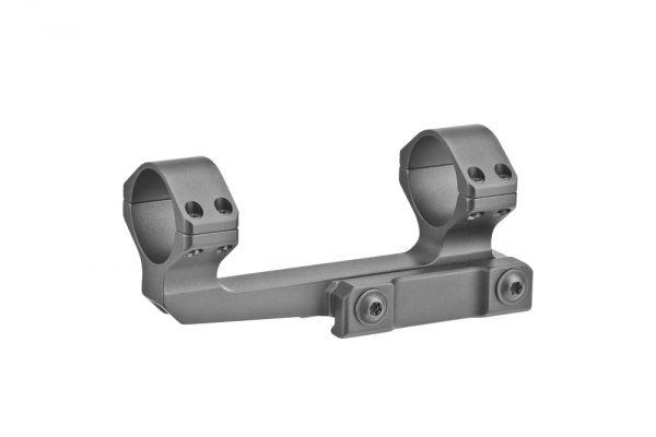 ERA-TAC Ø30mm Ultraleichte Offset-Blockmontage