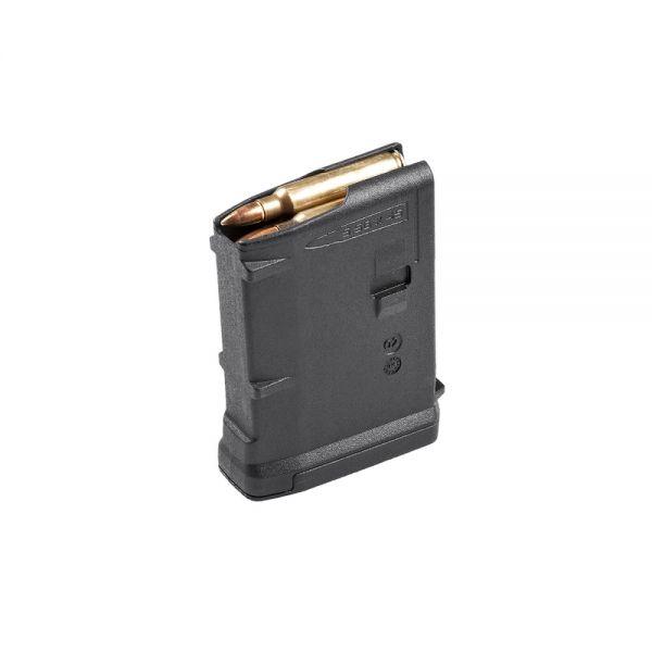 Magpul PMAG 10 AR15 / M4 GEN M3 5,56x45 Magazin