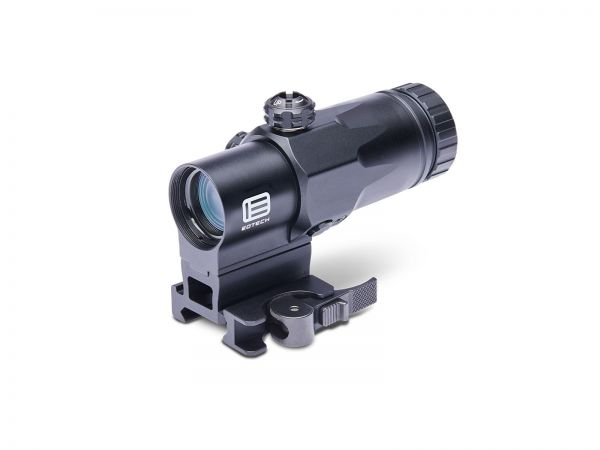 EOTech G30 FM Magnifier