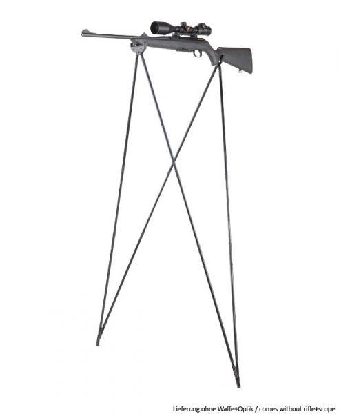 4 Stablestick Mountain Stick