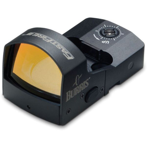Burris FastFire™ 3-MOA Red Dot