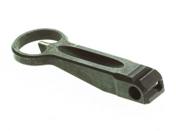 Heckler & Koch HK417 / MR308 Handschutz Korn G28