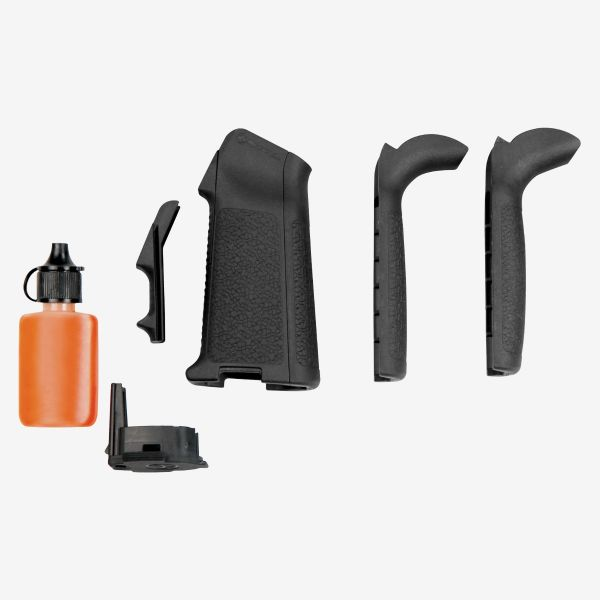 Magpul MIAD® GEN 1.1 Griff Set AR10 - Type 2