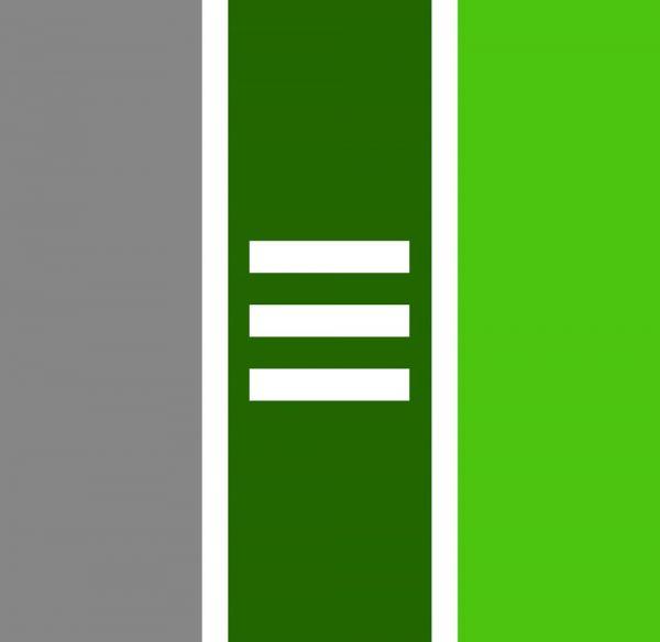 Heckler & Koch Reinigungsschlaufe für Kal. .223 / 5,56