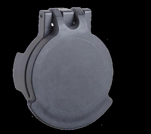 Tenebraex Okularschutzkappe M68EC0-FCV