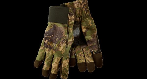Härkila Lynx HWS Handschuhe