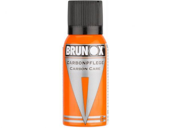 Brunox Carbonpflege 120ml