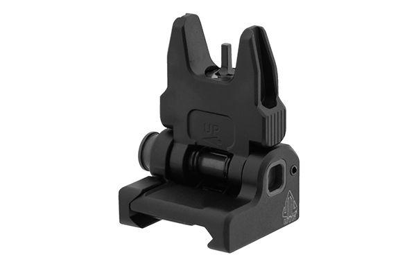 UTG ACCU-SYNC AR15 klappbares Frontvisier