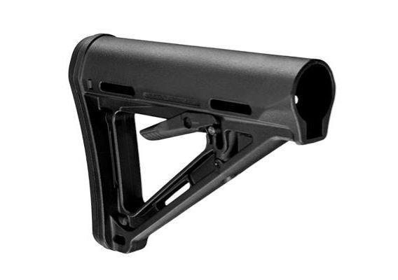 Magpul MOE® Carbine Schulterstütze – Mil-Spec