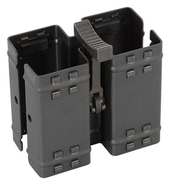 Heckler & Koch MP5 Magazinklammer