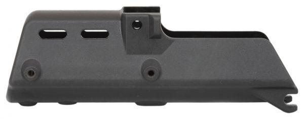 Heckler & Koch G36C Kunststoff Handschutz mit Hitzeschutz