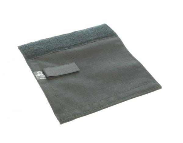 Ase Utra Heat Cover Jet-Z CQB / S Series, schwarz
