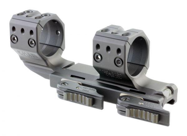 Spuhr QDP-4046 Ø34 H34mm QD Cantilever /