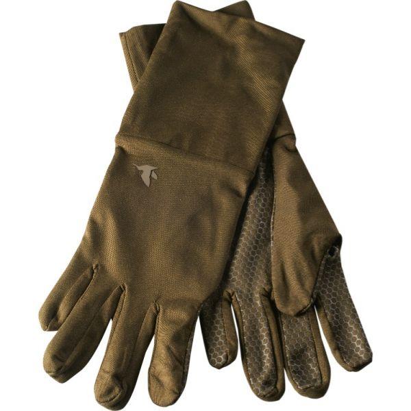 Seeland Hawker Scent Control Handschuhe Pine Green