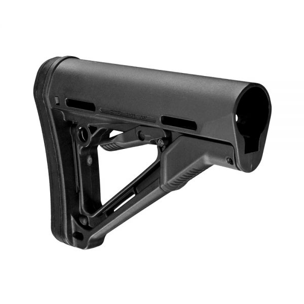 Magpul CTR Carbine Stock für Commercial