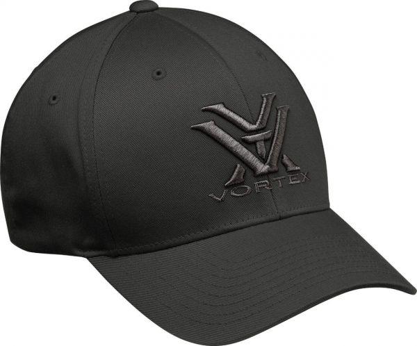Vortex Logo Cap Flexfit