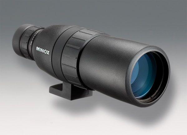 Minox Spektiv MD 50 W