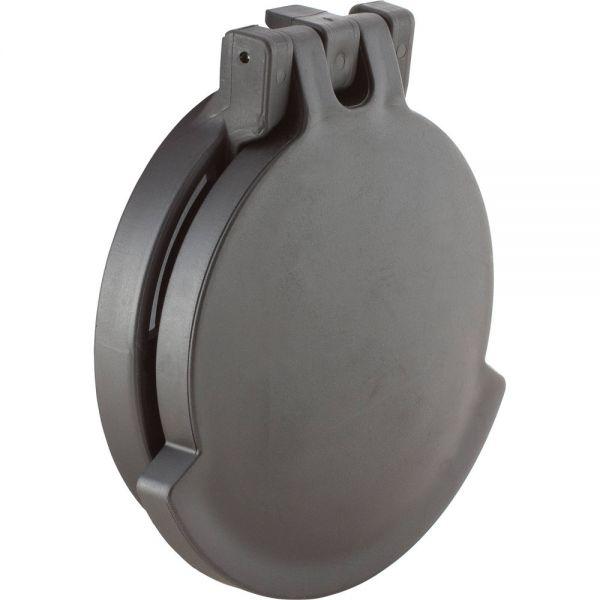 Tenebraex Objektivschutzkappe 24MMU0-FCV