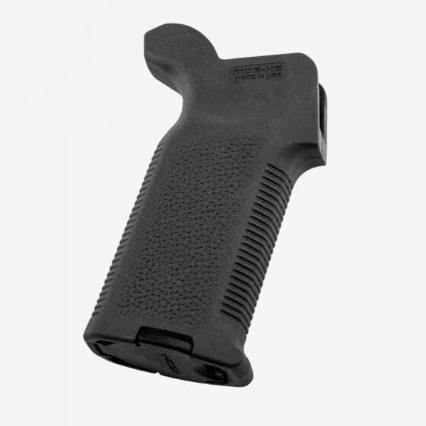 Magpul MOE-K2® Griff – AR15 / M4