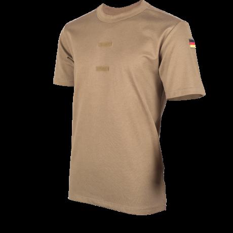 Comazo Bundeswehr Tropen T-Shirt