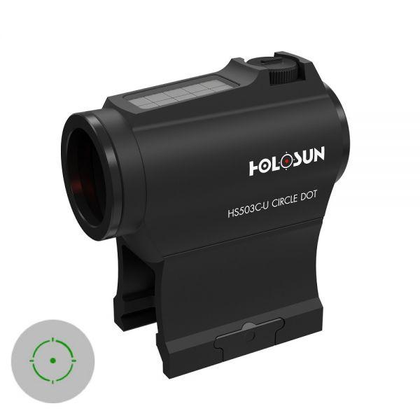 Holosun HE503C-U-GR