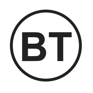 B&T Industries
