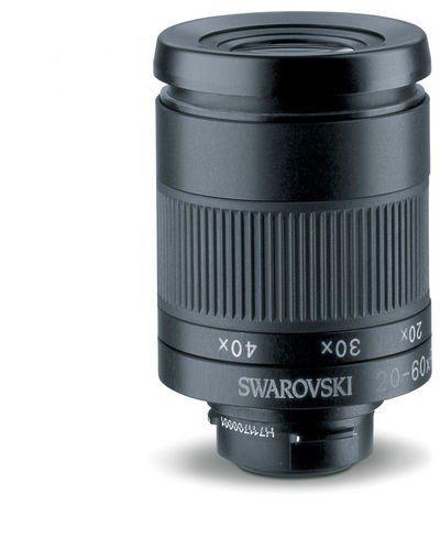 Swarovski Okular 20-60x