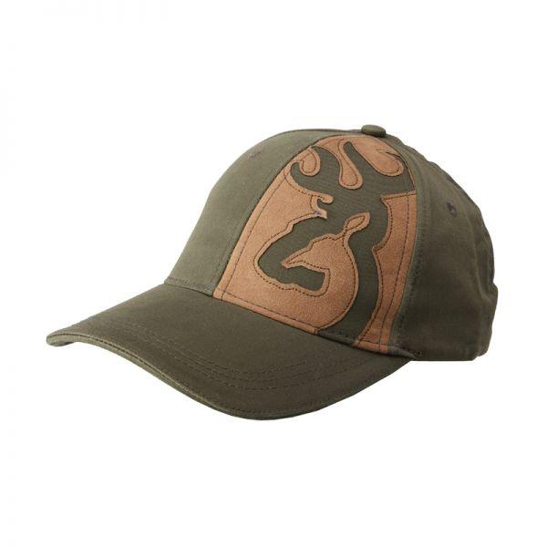 Browning Kappe Buck Shot