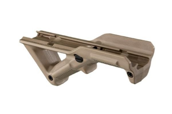 Magpul AFG® - Angeld Fore Grip