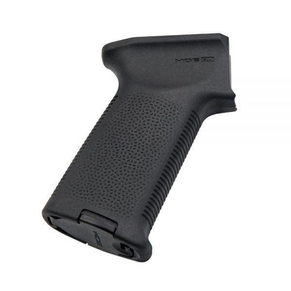 Magpul MOE® AK Griff - AK47 / AK74