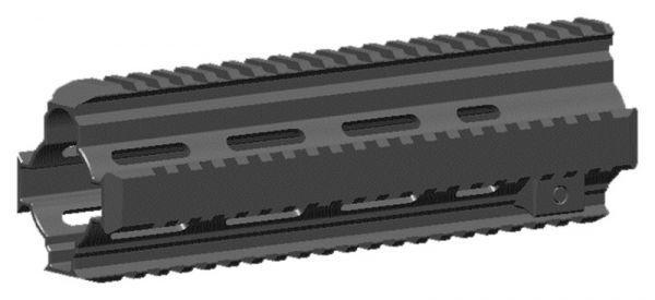 Heckler & Koch HK416 / MR223 Handschutz A3 kurz