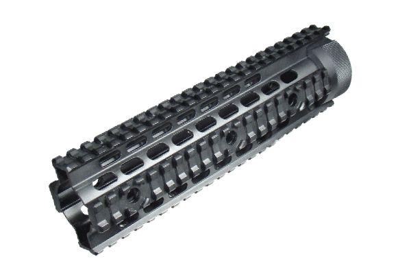 """UTG PRO 9"""" AR-15 Handschutz"""