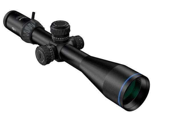 Meopta MeoPro Optika6 5-30x56 RD FFP